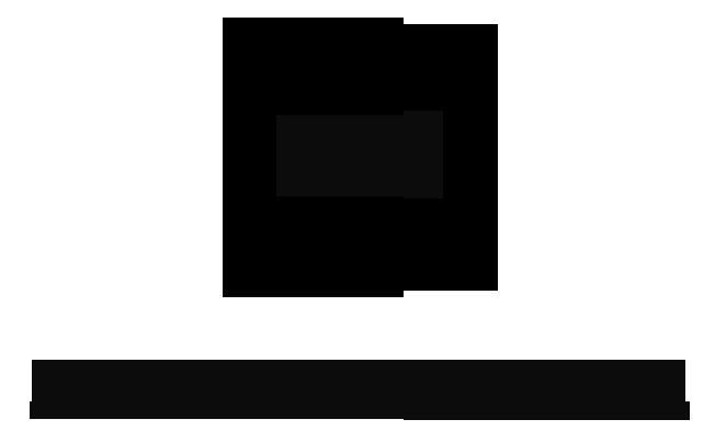 Michał Kutzner