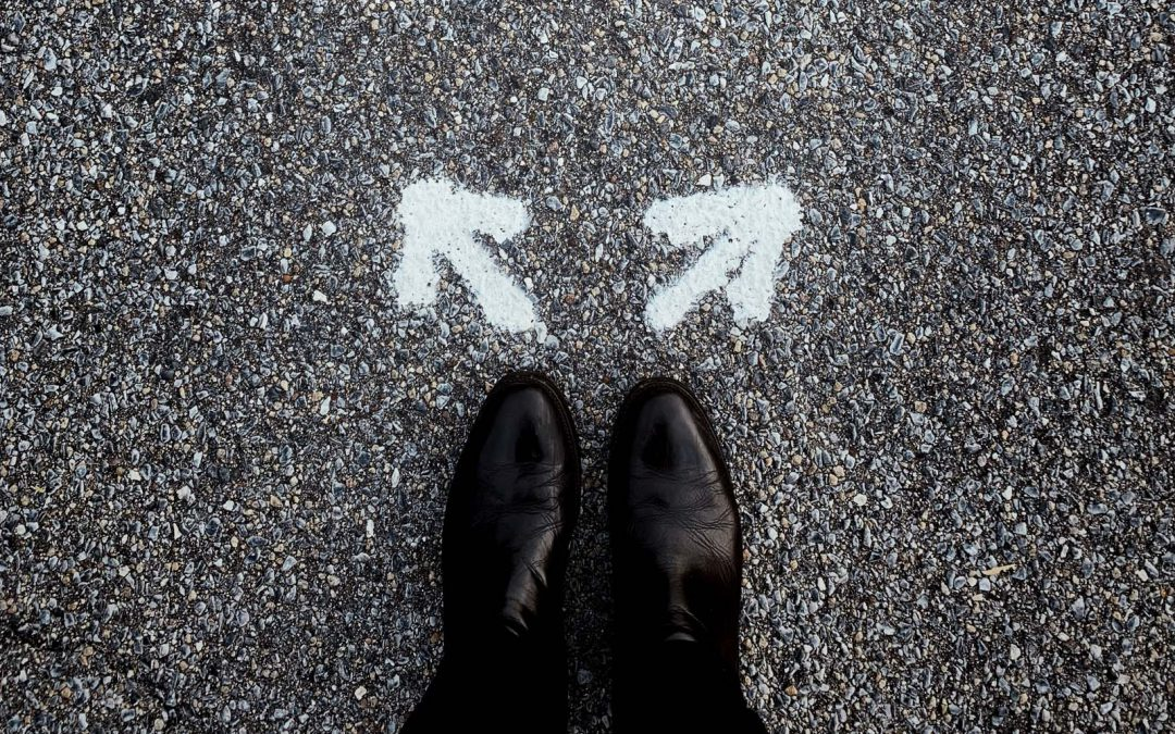 Jak wybierać ŚWIADOMIE?